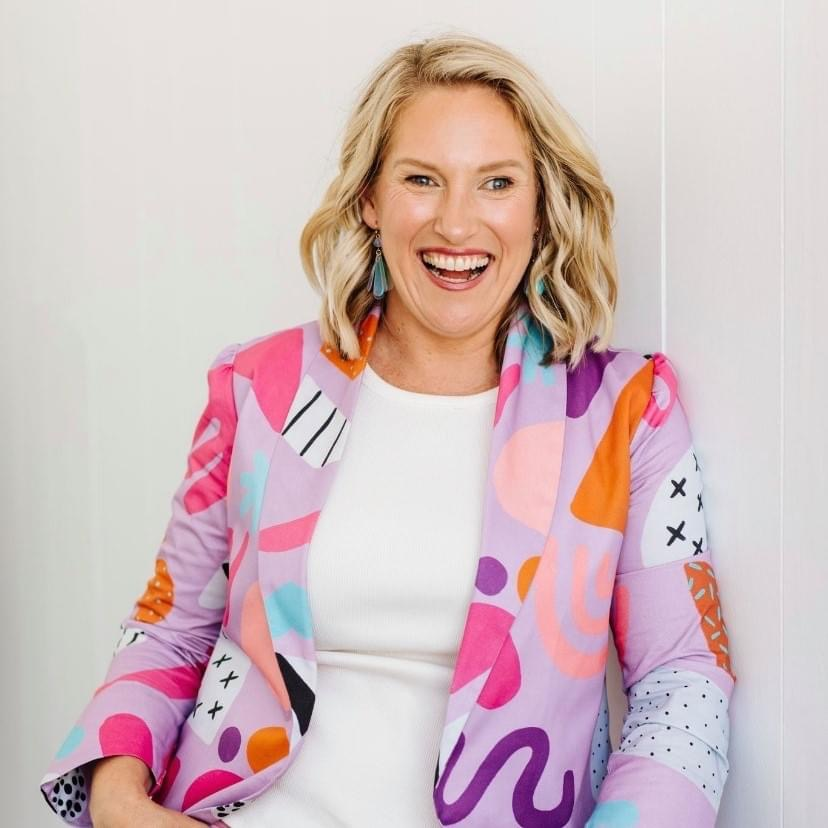 personal stylist melbourne, melbourne stylist, pensinular personal stylist, personal stylist near me, Melbourne best stylist five star reviews, ok google best stylist near me, what are my best colours,